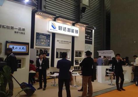 洲际:更换智能门锁供应商,中国品牌中标