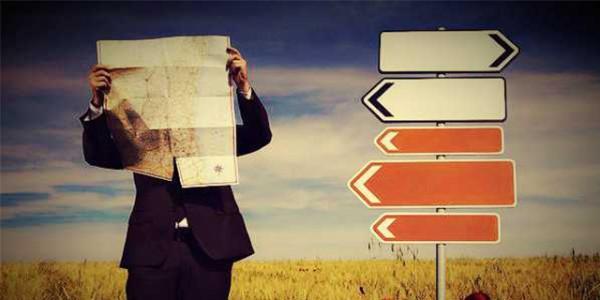 猜想:携程去哪儿未来业务整合将何去何从