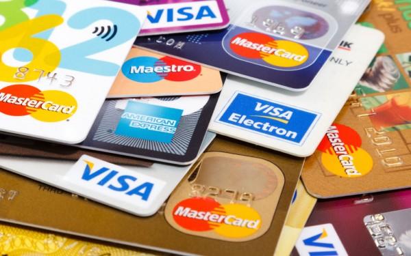 调查:度假客偏爱信用卡 千禧一代尤为明显