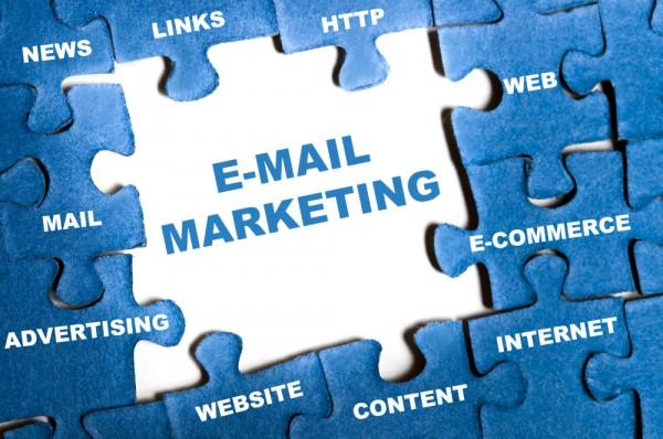 解读:三大方法盘活旅游品牌电子邮件营销