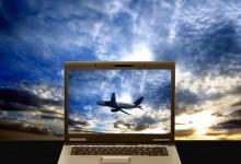 最新发布:中国航空运输业发展蓝皮书(2015)