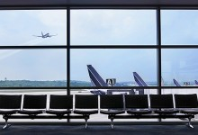 IATA:经济型和高端经济航空旅行评估报告