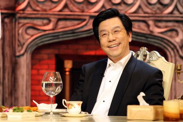 李开复最新演讲:今天中国创业环境让人振奋