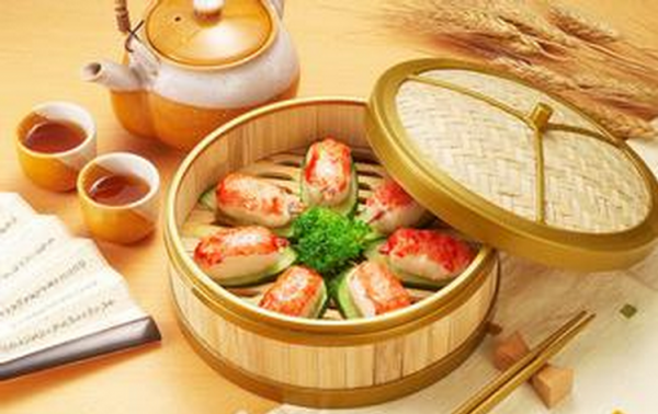 盘点:全球酒店餐饮最贵十大城市 北京落选