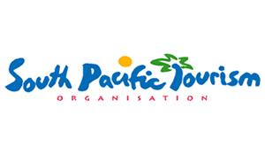 南太平洋:和广东签署备忘录 促旅游发展