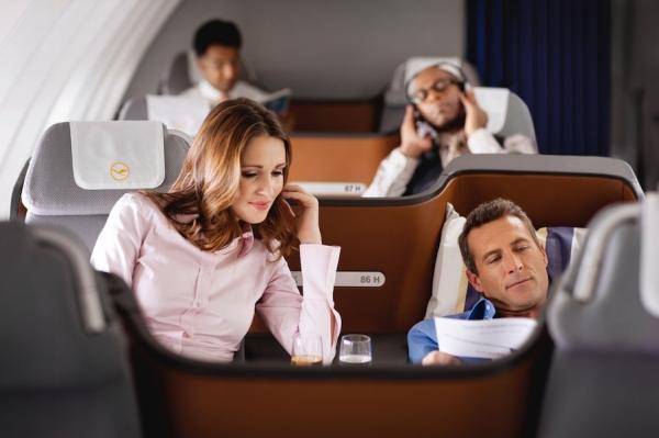 三大航司:运力扩张过快 客座率出现集体下滑