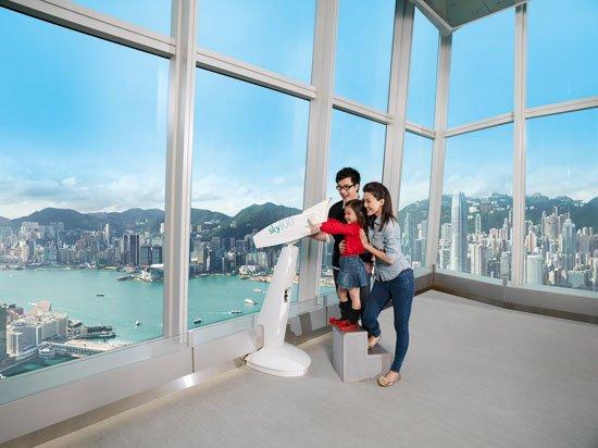 暑假游:家庭亲子游成主力军 公益旅游是亮点