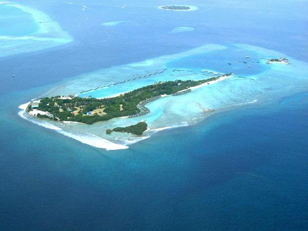 斯里兰卡对华开放短期旅游类电子签证免费办理