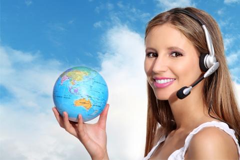 调查:50条客户体验数据 助力抓住客户的心