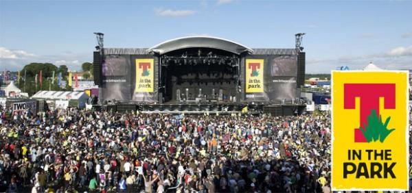 英国:音乐游客为英经济增加31亿英镑收入