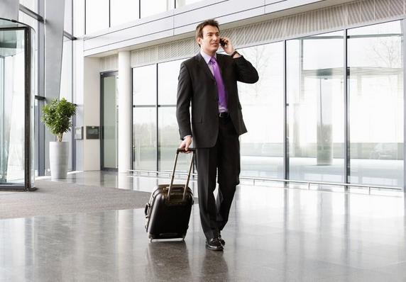 IATA:登机箱尺寸大缩水 带轮箱或禁止登机
