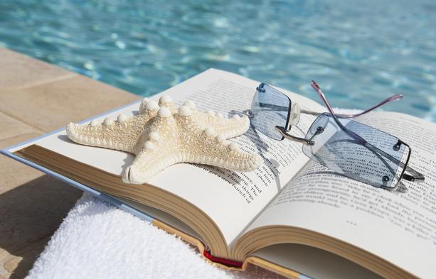 揭示:2.5天假期对于刺激休闲度假消费的价值
