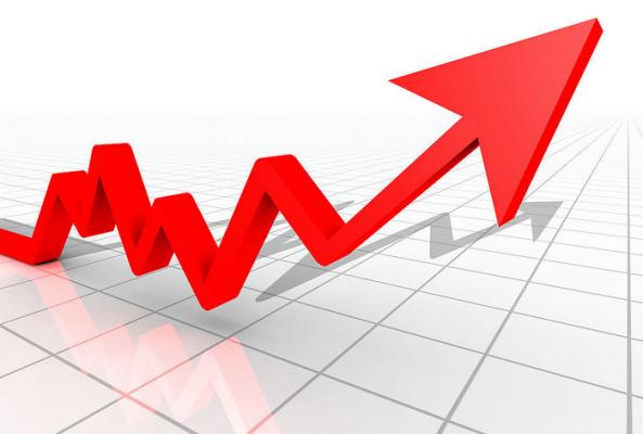 美国运通:第三季度业绩超预期 盘后大涨逾5%