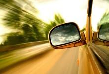 交通部:将公布专车新规 深化出租汽车改革
