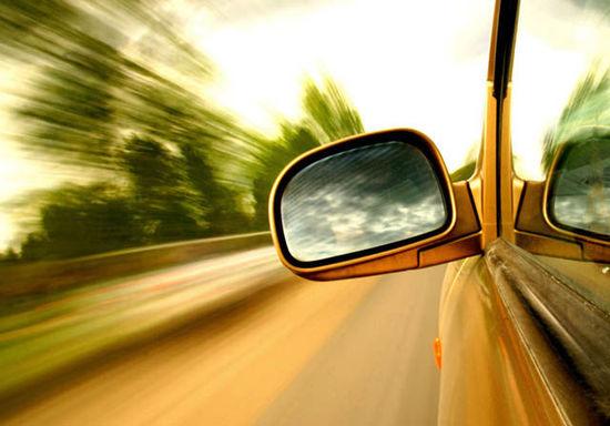 专车新规:观点背后博弈激烈 或面临执行难