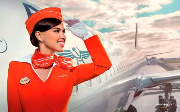 俄罗斯航空公司:削减通过GDS的信用卡付款
