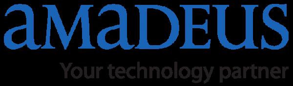 Amadeus:携手UNWTO 加强旅游技术合作