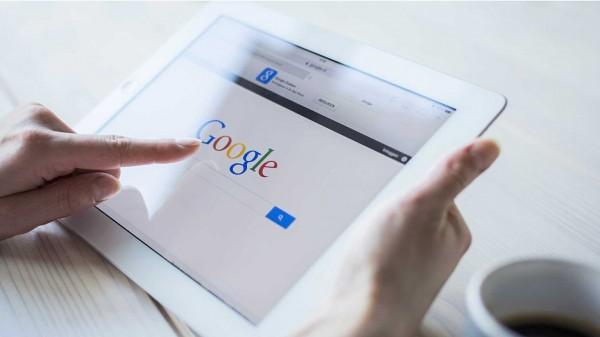 谷歌预订:或能加速Expedia-Orbitz收购案