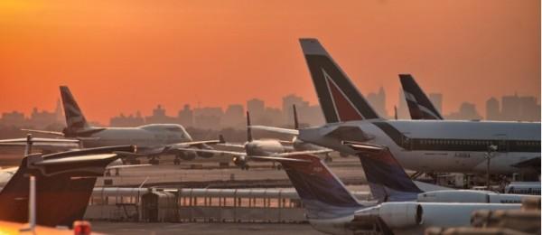 CarTrawler报告:76家航司辅助收入达477亿欧元