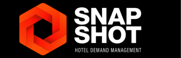 Snapshot:酒店科技初创获2500万欧元投资