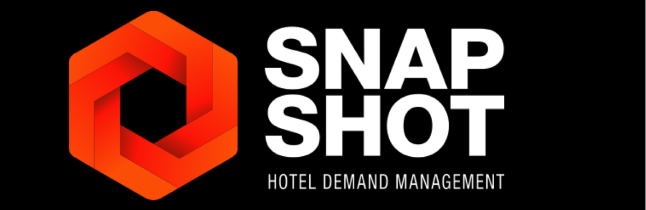 石基:收购酒店数据平台Snapshot创始人股份