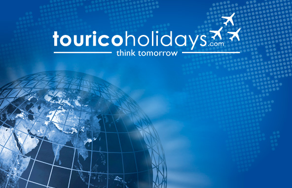 Tourico:在拓展中国计划 将科技置于核心