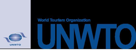UNWTO:2020年国际旅游人数将下降20%-30%