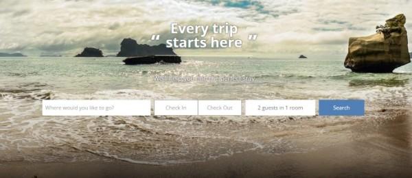 Priceline:旗下度假租赁网站Villas的新战略