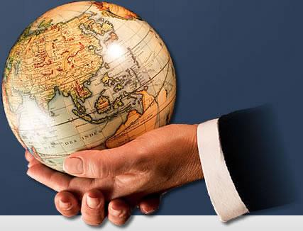 GlobalData:亚洲旅游崛起 曼谷国际游客增速快