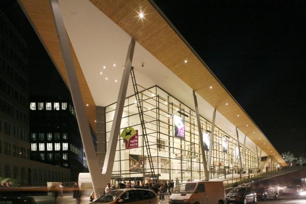 中投:豪掷88亿元,买下欧洲10座购物中心