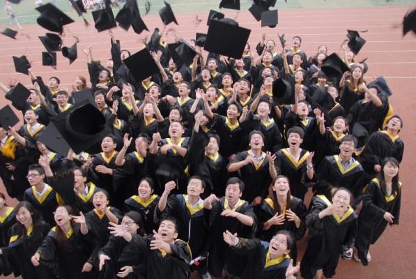 国家旅游局:2500多所院校开设旅游类专业