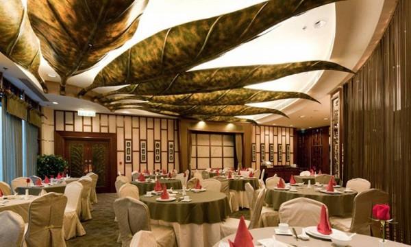 珀丽酒店:拟收购加拿大酒店 或注资1.4亿元