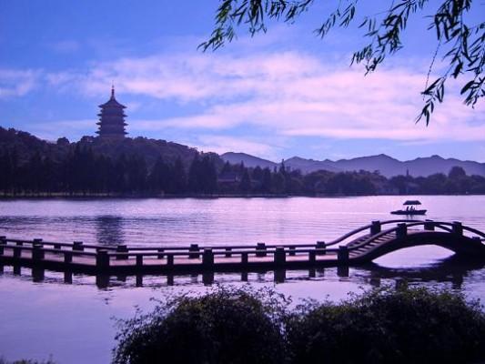 杭州旅游:15年变革 从旅游城市到城市旅游