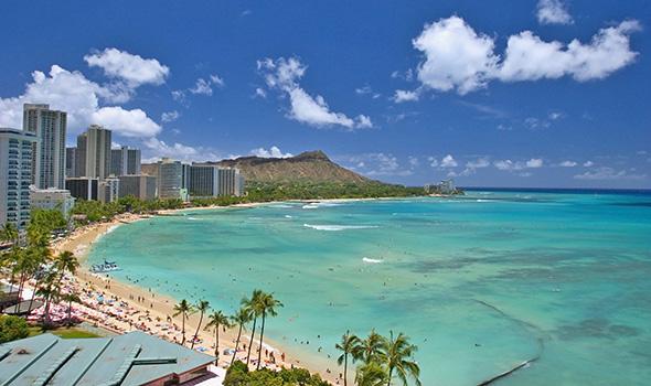 夏威夷:拟定两项租赁法案规范共享住宿市场