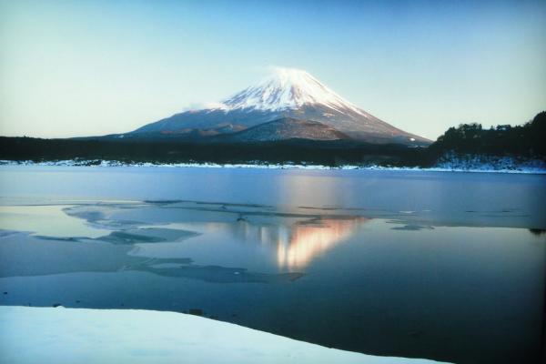 日媒:各国观光局撤离日本 皆因中国出境热