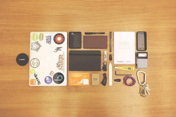 千禧一代:三个特征定义商务旅行者的行为