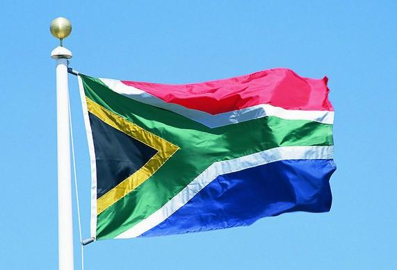 南非旅游局:中国游客在南非遭遇受伤事件声明