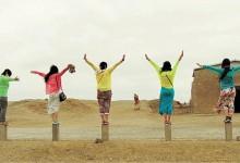 世界玖玖:暑期出境游趋势预测 短线游需求旺