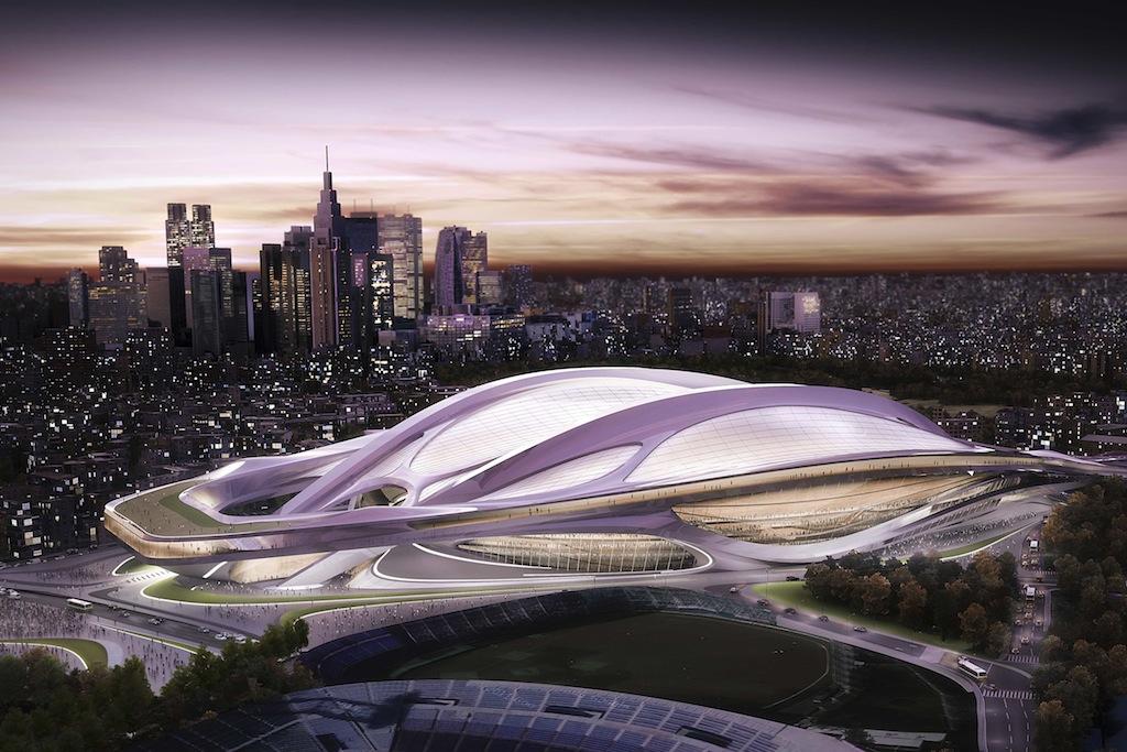 Japan Olymipcs Tokyo 20202