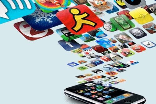 尚冰:我国4G用户2.25亿 成全球第一大市场