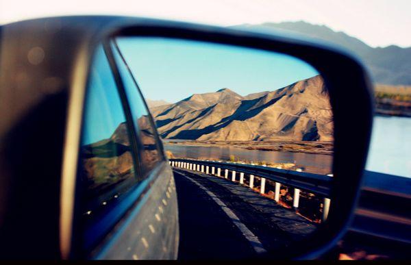 全文: 促进自驾车旅居车旅游发展的若干意见