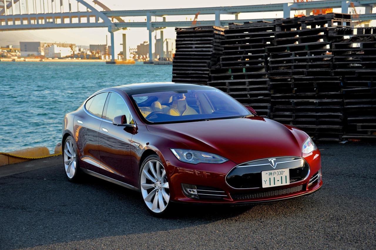 Airbnb:联手Tesla 解决加州富裕游客难题