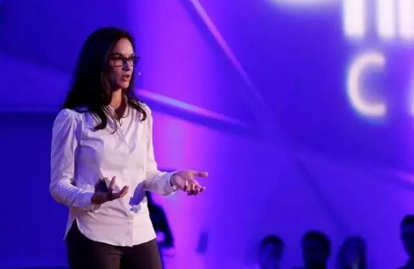 Facebook:PR主管对于创业公司公关的建议