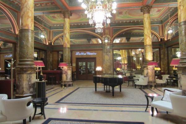 评论:TripAdvisor对酒店星级评价价值何在