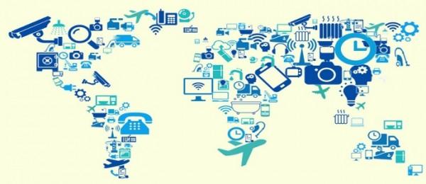工信部:推进网络扶贫的实施方案(2018-2020)
