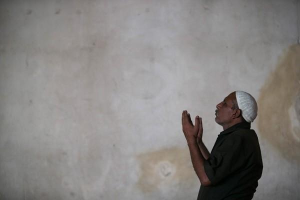奥兰多国际机场:关爱宗教旅客 开设祈祷室
