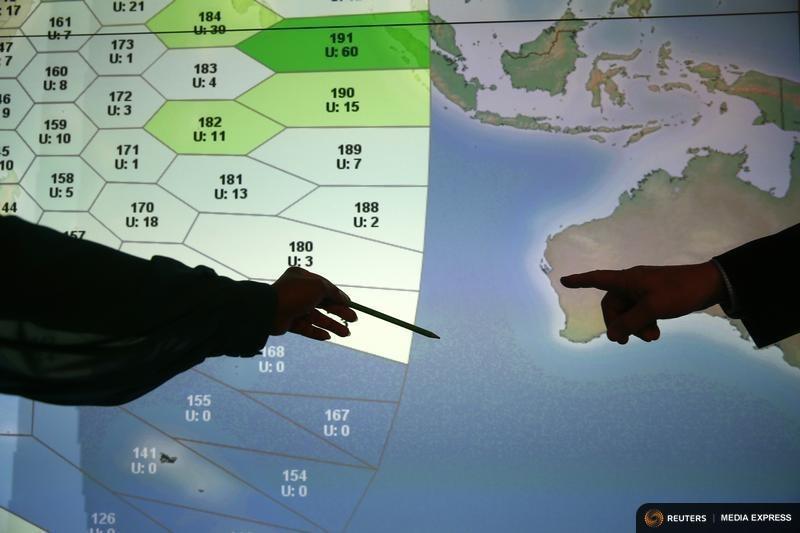Inmarsat:全球Xpress助力提高舱内Wi-Fi