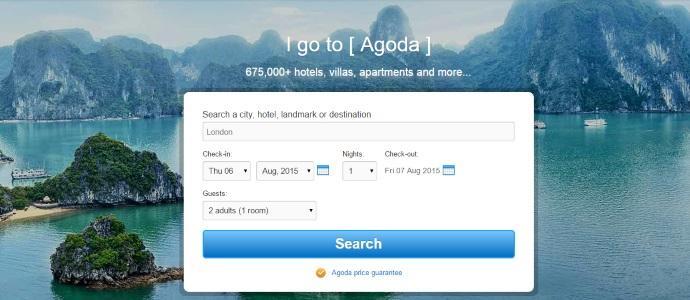 Agoda:涉嫌为涨价取消订单 自辩酒店信息错误