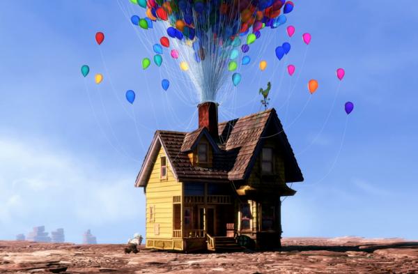 Airbnb:再次放出大招 国内模仿者们怎么办?
