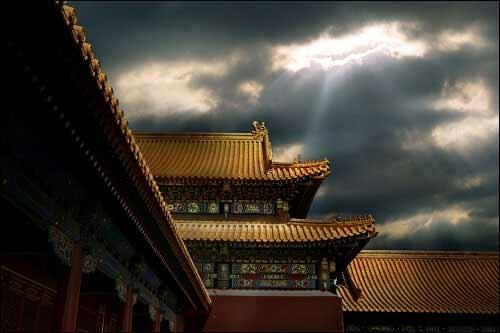 """北京文化:营收主体逆转,加速""""弃旅从文"""""""